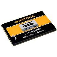 PATONA pre LG BL-44JH 1900mAh 3,7V Li-Ion - Náhradná batéria