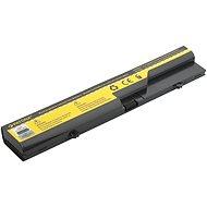 PATONA pre ntb 4320s 4400mAh Li-Ion 10,8V - Náhradná batéria