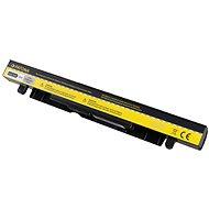 PATONA pre ntb Asus A41-X550 2200 mAh Li-Ion 14,4 V - Náhradná batéria