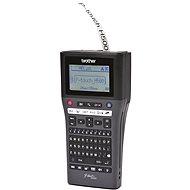 Brother PT-H500 - Tlačiareň samolepiacich štítkov