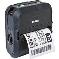 Brother RJ-4040 - Pokladničná tlačiareň