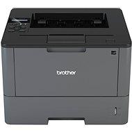 Brother HL-L5000D - Laserová tlačiareň