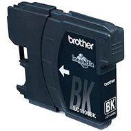 Brother LC-1100BK - Cartridge