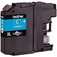 Brother LC-525XLC - Cartridge
