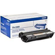 Brother TN-3380 - Toner