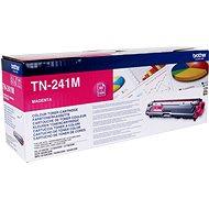 Brother TN-241M - Toner
