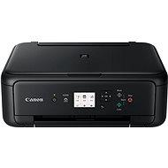 Canon PIXMA TS5150 čierna