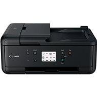 Canon PIXMA TR7550 čierna