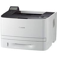Canon i-SENSYS LBP251dw - Laserová tlačiareň