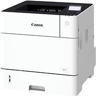 Canon i-SENSYS LBP351x - Laserová tlačiareň