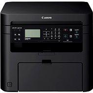 Canon i-SENSYS MF231 - Laserová tlačiareň