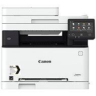 Canon i-SENSYS MF633Cdw - Laserová tlačiareň