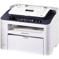 Canon i-SENSYS FAX-L150 - Fax