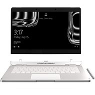 Porsche Design BOOK ONE - Tablet PC