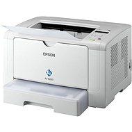 Epson WorkForce AL-M200DW - LED tlačiareň