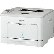 Epson WorkForce AL-M300D - LED tlačiareň