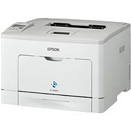 Epson WorkForce AL-M300DN - LED tlačiareň