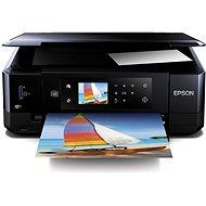 Epson Expression Premium XP-630 - Atramentová tlačiareň
