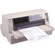 Epson LQ-680 Pro - Ihličková tlačiareň