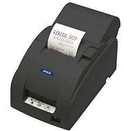 Epson TM-U220PA čierna - Ihličková tlačiareň