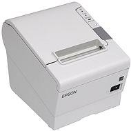 Epson TM-T88V svetlo šedá - Pokladničná tlačiareň