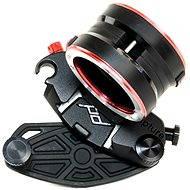 Peak Design Capture Lens - Canon - Držiak