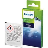 Philips Saeco CA6705/10 - Čistiaci prostriedok
