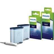 Philips Saeco CA6707/10 AquaClean