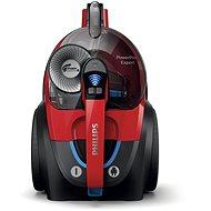 Philips PowerPro Expert FC9729/09