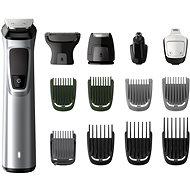 Philips Series 7000 MG7720/15 - Zastrihávač vlasov