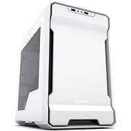 Phanteks Enthoo Evolv ITX biela - Počítačová skriňa