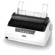 OKI ML1120 ECO - Ihličková tlačiareň