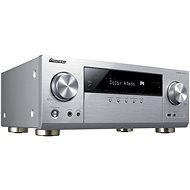 Pioneer VSX-932-S strieborný - AV receiver