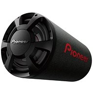 Pioneer TS-WX306T - Subwoofer