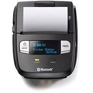 STAR SM-L200-UB40 Bluetooth - Pokladničná tlačiareň