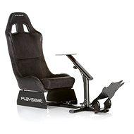Playseat Evolution Alcantara - Pretekárska sedačka