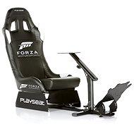 Playseat Forza Motorsport - Pretekárska sedačka