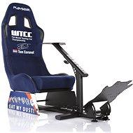 Playseat WTCC Tom Coronel - Pretekárska sedačka