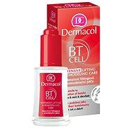Dermacol BT Cell Intenzívna liftingová a remodelačná starostlivosť 30 ml - Krém