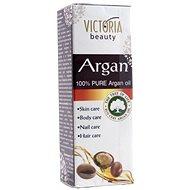 Victoria Beauty 100 % čistý arganový olej 30 ml - Olejček