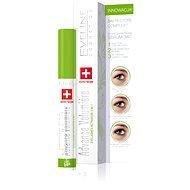 EVELINE Cosmetics Advance Volumiere eyelashes activator 3in1 10 ml - Sérum