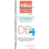 MIXA DD krém proti nedokonalostiam s OF 15 50 ml - DD krém