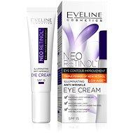 EVELINE COSMETICS Neo Retinol Eye Cream 15 ml