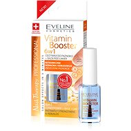 EVELINE COSMETICS Spa Nail Vitamin Booster 6in1 12 ml