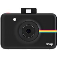 Polaroid Snap instant čierny - Digitálny fotoaparát
