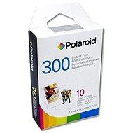 "Polaroid PIF-300 2x3 ""10 fotografií - Fotopapier"