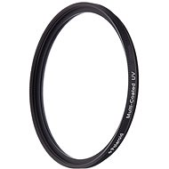 Polaroid MC UV 82mm - UV filter