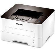 Samsung SL-M2625D - Laserová tlačiareň