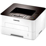 Samsung SL-M2825ND - Laserová tlačiareň