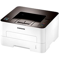Samsung SL-M2835DW biela - Laserová tlačiareň